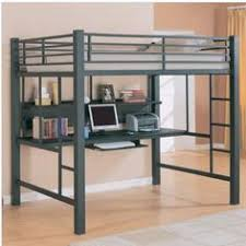 Build A Bear Bunk Bed With Desk by Pinterest U2022 The World U0027s Catalog Of Ideas