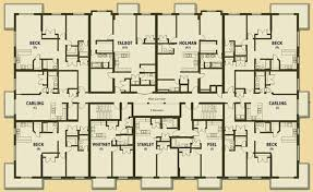 building floor plans apartment floor plans buybrinkhomes com