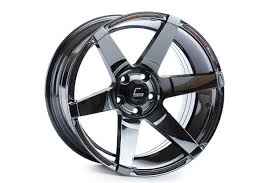 subaru cosmis cosmis racing wheels review wheels usa cosmis xt206r 5x100 cosmic