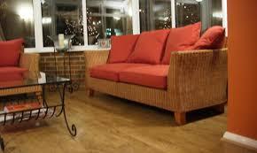 floor and decor mesquite best floor and decor mesquite contemporary best home design