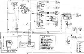 ford wire diagram ford factory wiring diagrams ford truck wiring
