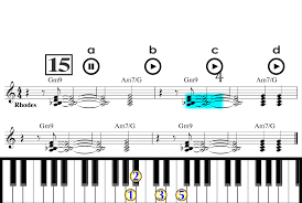 learn how to play a real piano android apps on google play