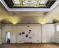 what u0027s the story green rooms prickett u0026 ellis estate agents