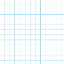 printable squared paper graph paper clyde paper and print