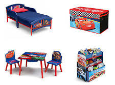 beautiful spiderman bedroom set pictures house design interior