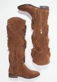 buy biker boots online alma en pena women cowboy u0026 biker boots en cowboy biker camel