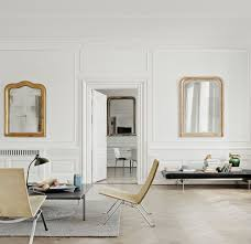 livingroom bench inspiring idea living room bench modern design storage benches for