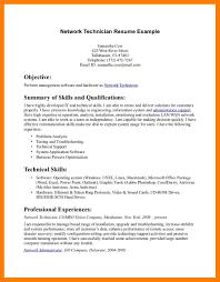 Information Technology Resume Objective 100 Process Technology Resume Castro Essay 911 Social Studies