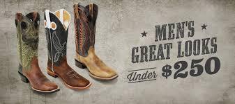 Western Boot Barn Australia Texas Cowboy Boots Shop Texas Boot Company Shop Cowboy Boot
