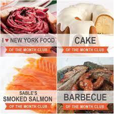 food clubs a rundown of foodydirect food clubs foodydirect