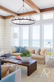 Florida Room Furniture by 395 Best Living Rooms Images On Pinterest Contemporary Furniture