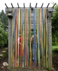 enhancing what you have diy garden renovation ideas u2014 timber press