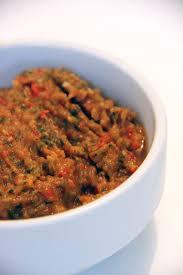 cuisine albanaise spécialité d albanie kyopolou not parisienne