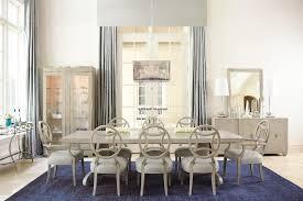 Vintage Bernhardt Dining Room Furniture by Shop Bernhardt Dining Room Furniture At Carolina Rustica Bernhardt