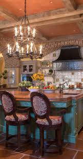 mexican kitchen designs best 25 spanish kitchen decor ideas on pinterest spanish