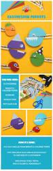 más de 25 ideas increíbles sobre thérapie manuelle en pinterest