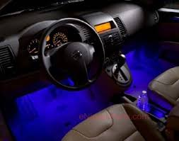 2007 Altima Interior 64 Best Altima Images On Pinterest Future Car Dream Cars And