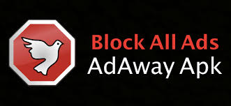 adaway android adaway apk for android remove and block ads news4c