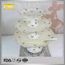 buffet plate holder buffet plate holder suppliers and