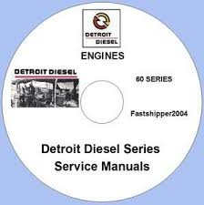 ddec ii troubleshooting manual 6se489 28 images detroit diesel