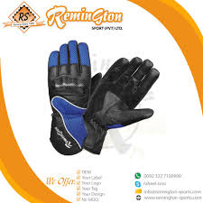 kids motocross gloves motocross glove motocross glove suppliers and manufacturers at