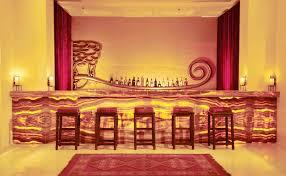 Rajasthani Home Design Plans 15 Best Resorts In Jaisalmer