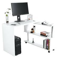 le bon coin bureau informatique bureau ordinateur en coin bureau tableau coin gracs s bureau pour