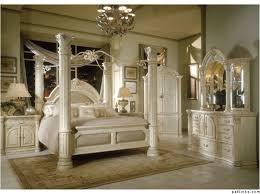 Wonderful Elegant Master Bedroom Furniture Elegant Bedroom - Elegant bedroom ideas