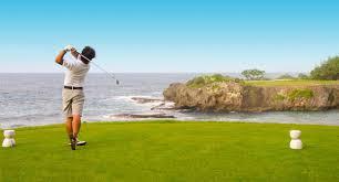 China Flag Buffet Shreveport Insel Guam Guam Urlaub U2013 Tipps Visittheusa
