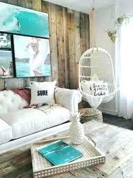 beach decorations for bedroom beach rooms ideas sea themed bedroom decor best beach themed