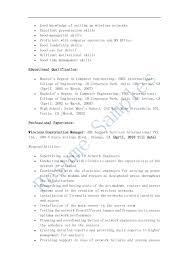 professional admission essay writing websites for college esl