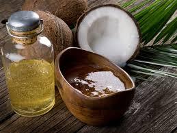 huile de coco en cuisine huile de coco six raisons de ne plus s en passer bio à la une