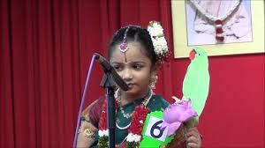 2013 k1 fancy dress competition 1 youtube