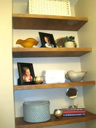 Bathroom Counter Shelf Bathroomidea Bathroom Shelves Decorating Small U2013 Travel2china Us