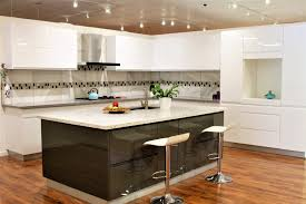 factory direct kitchen cabinets wholesale fantastisch factory direct kitchen cabinets elegant cabinet