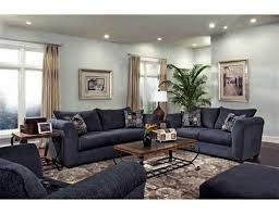 Corduroy Sofa Bed Living Room Perfect Light Blue Living Room Furniture 3 Piece