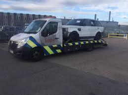 vauxhall vxd motor services in essex gumtree