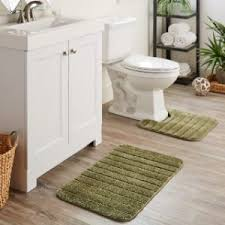 best bath rugs for guest bathrooms overstock
