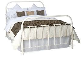 Single Beds Metal Frame Single Bed Metal Headboards Best Iron Beds Wrought Images On