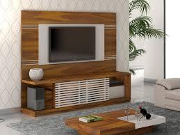 Home Design Decor Phoenix Kitchen Cabinets Area Alkamedia Awful - Home decor phoenix