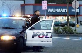 Walmart Car Port Washington Walmart Shooting Leaves 2 Dead 2 Deputies Hurt Ny