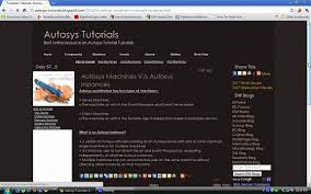 Teradata Resume Sample by Autosys Jil Resume Cv Cover Letter