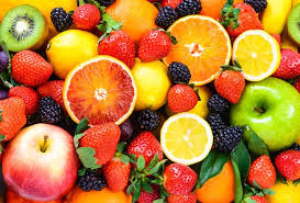 fruit fresh why is whole fruit healthier than a smoothie mnn