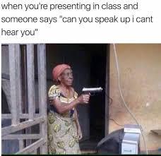 Funny Relatable Memes - 19 relatable memes15 quoteshumor com