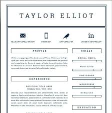1 page resume template does a resume have to be one page successful resumes to feel