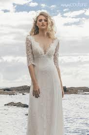 wedding dress nz wedding dresses boutique nz au kellylin couture