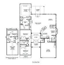 dr horton homes floor plans apartments coastal floor plans best beach house plans ideas on