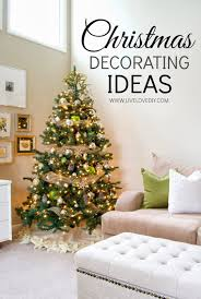 livelovediy the tree reveal and my favorite project