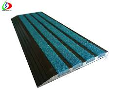 metal stair nosing metal stair nosing suppliers and manufacturers