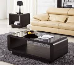 center table design for centre tables for living rooms living room center table designs